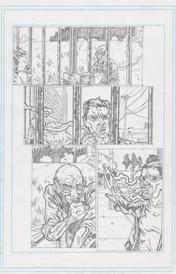 RH 1 Page 2 Pencils