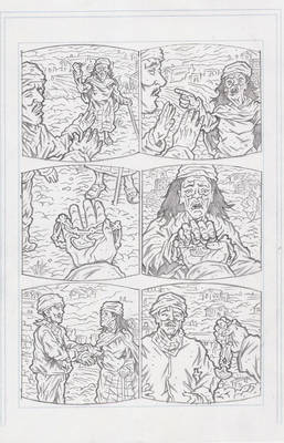 WMotS Page 3 Pencils