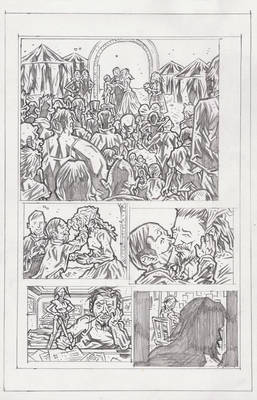 PT 1 New Page 5 Pencils