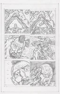 GB 1 Page 3 Pencils