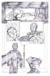 Stars 3 - Page 16 Pencils