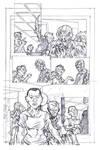 Stars 3 - Page 17 Pencils