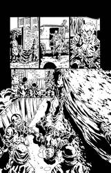 Joseph and Jack 1 - Page 15 Inks