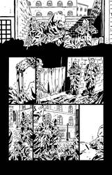 Joseph and Jack 1 - Page 16 Inks