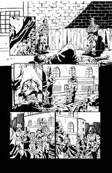 Joseph and Jack 1 - Page 17 Inks