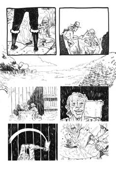 BnC 1 Page 20 Inks