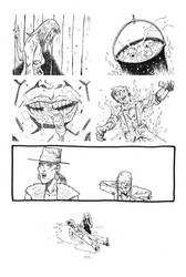 BnC 1 Page 21 Inks