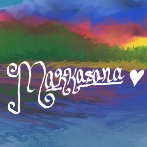 Makkasana's Profile Picture