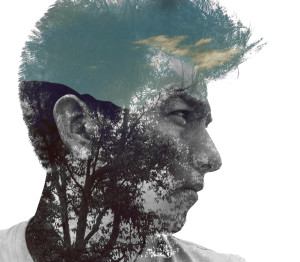 DarkoJuan's Profile Picture