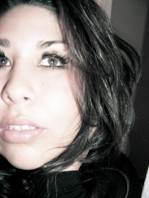 xlovelyladyx's Profile Picture