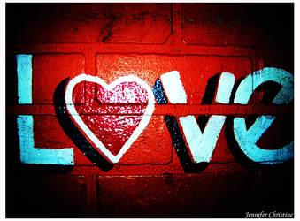 Love by xlovelyladyx