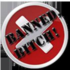 Banned by Darkholme03