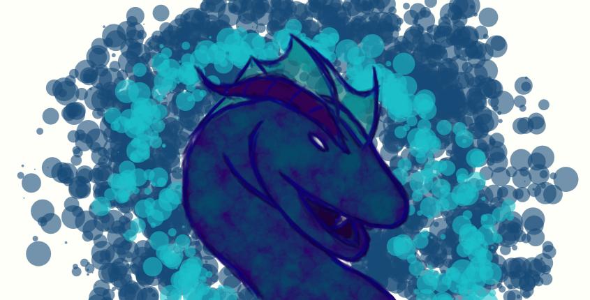 Rydrake's Profile Picture
