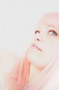 Alriell's Profile Picture