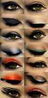 Raptis Make-ups p.4