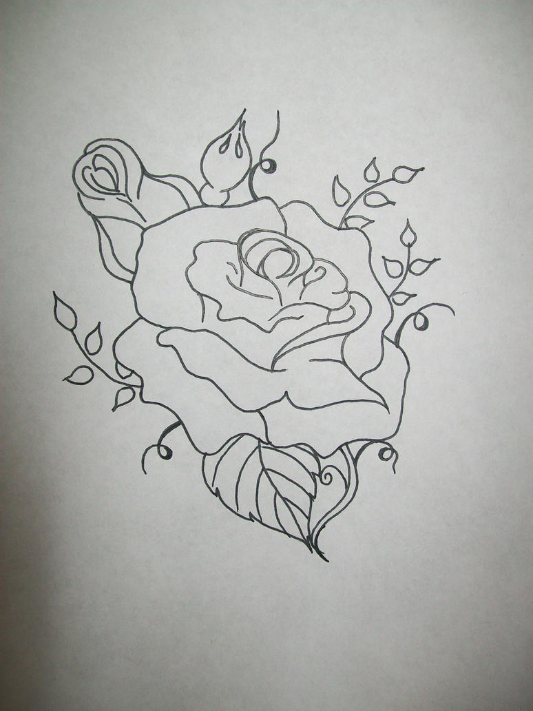 Image Result For Mandala Heart Simple