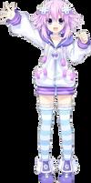 Neptune V4