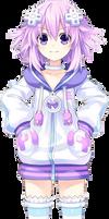 Neptune V5