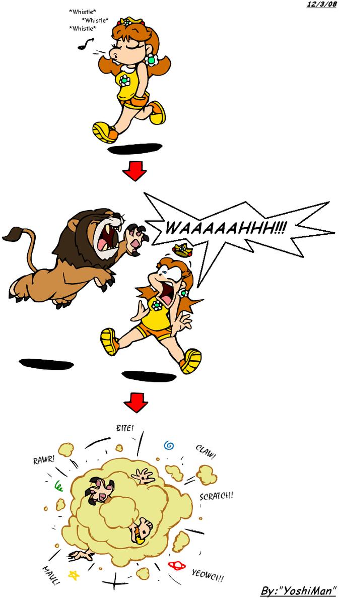 Random_Lion_Mauling_by_YoshiMan1118.png