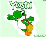-Yoshi-