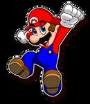 It's-a Mario