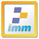 iRiver Music Manager by SLiMspaceman