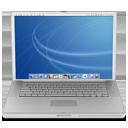 PowerBook - My Computer by SLiMspaceman