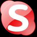 Skype by SLiMspaceman