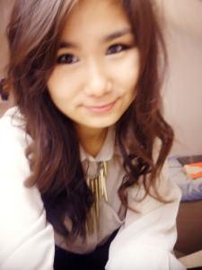 sophieisanoob's Profile Picture
