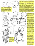 Figure Tutorial: Head-Shoulder