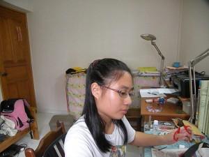Sabrina-Idiotxx's Profile Picture