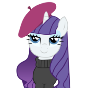 PonyLovingMinecraft's Profile Picture