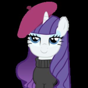 PonyLovingMinecraft's Profile Picture