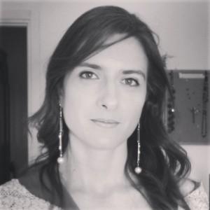 kettyformaggio's Profile Picture