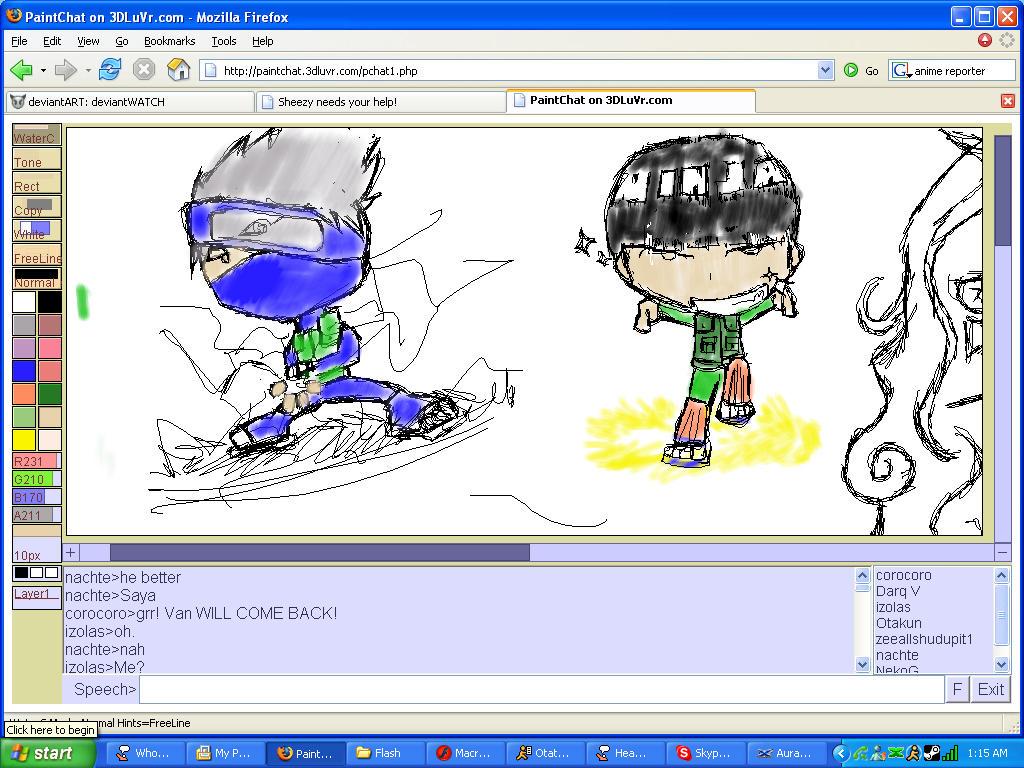 http://img09.deviantart.net/276b/i/2005/228/2/a/naruto_paintchat__by_ota_kun.jpg
