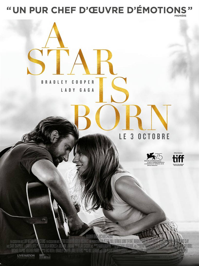 a star is born streaming vf film gratuit complet by