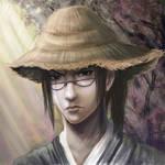Great Samurai- Jin