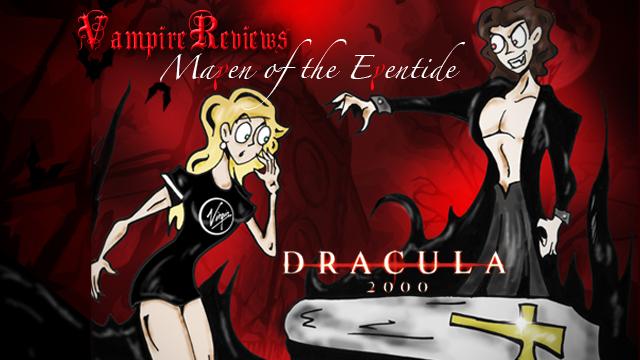 Dracula 2000 title card 03 by JeremyHovan81