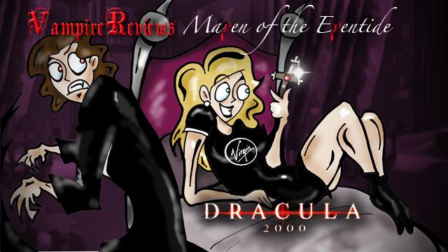 Dracula 2000 title card 04 by JeremyHovan81