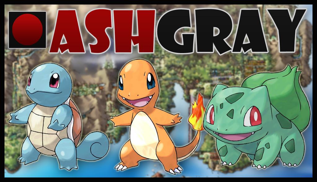ash games