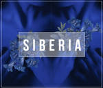 Siberia's ID.