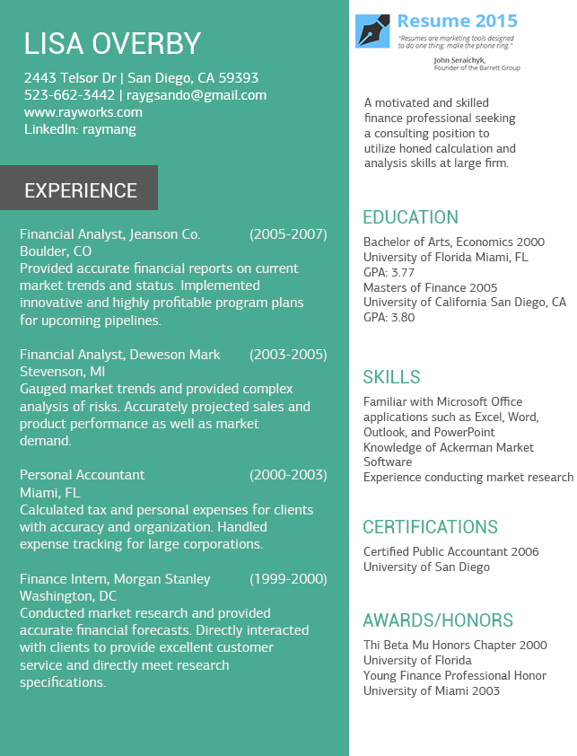 Buy resume for writing group