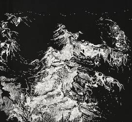 Rockies by ShadowDragonK