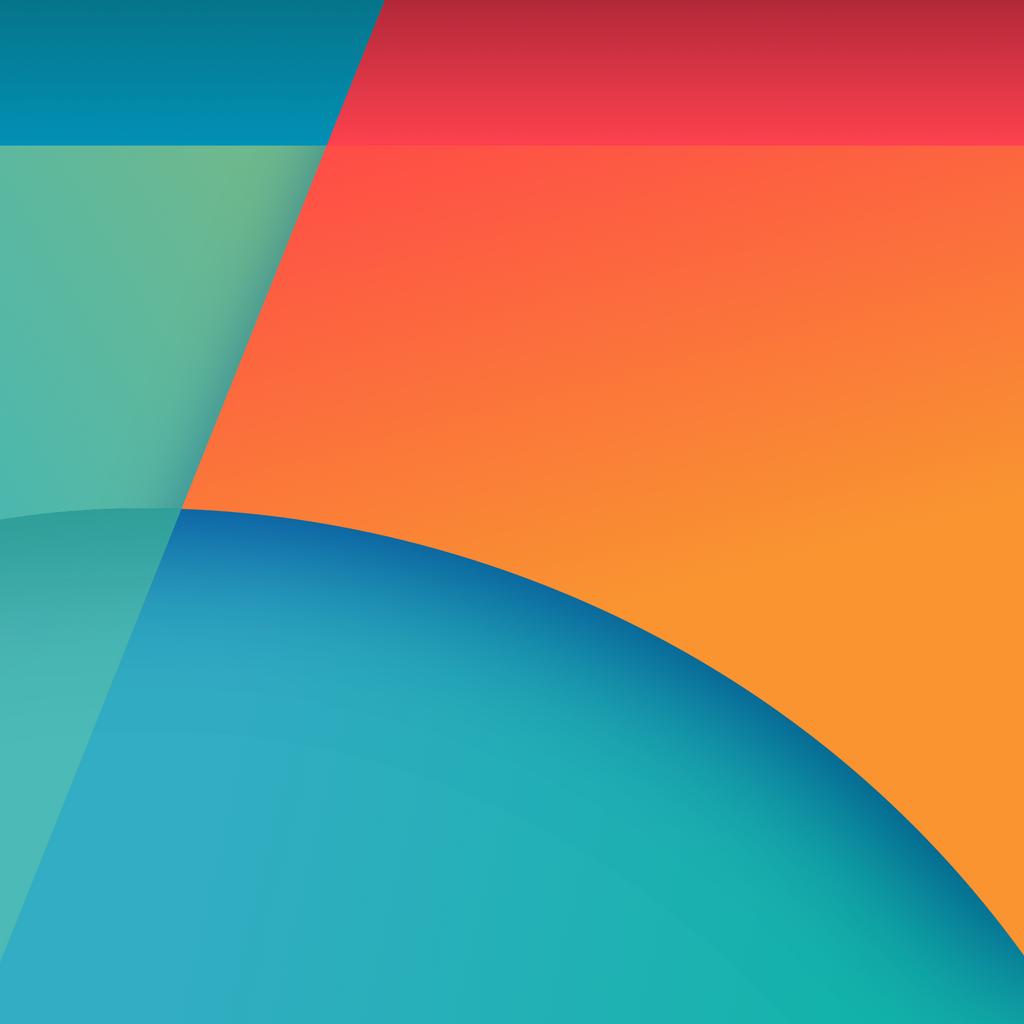 Nexus 5 Wallpaper By Damix55