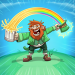 Leprechaun Treasure