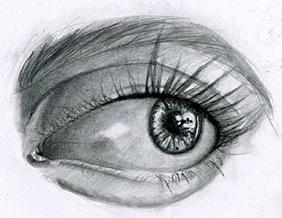 Open your eye by Phoenixtsubasa