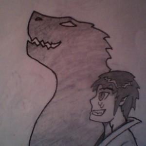 M-raptor's Profile Picture