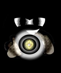 Lilith Soul Stealer by Kelcaroo92