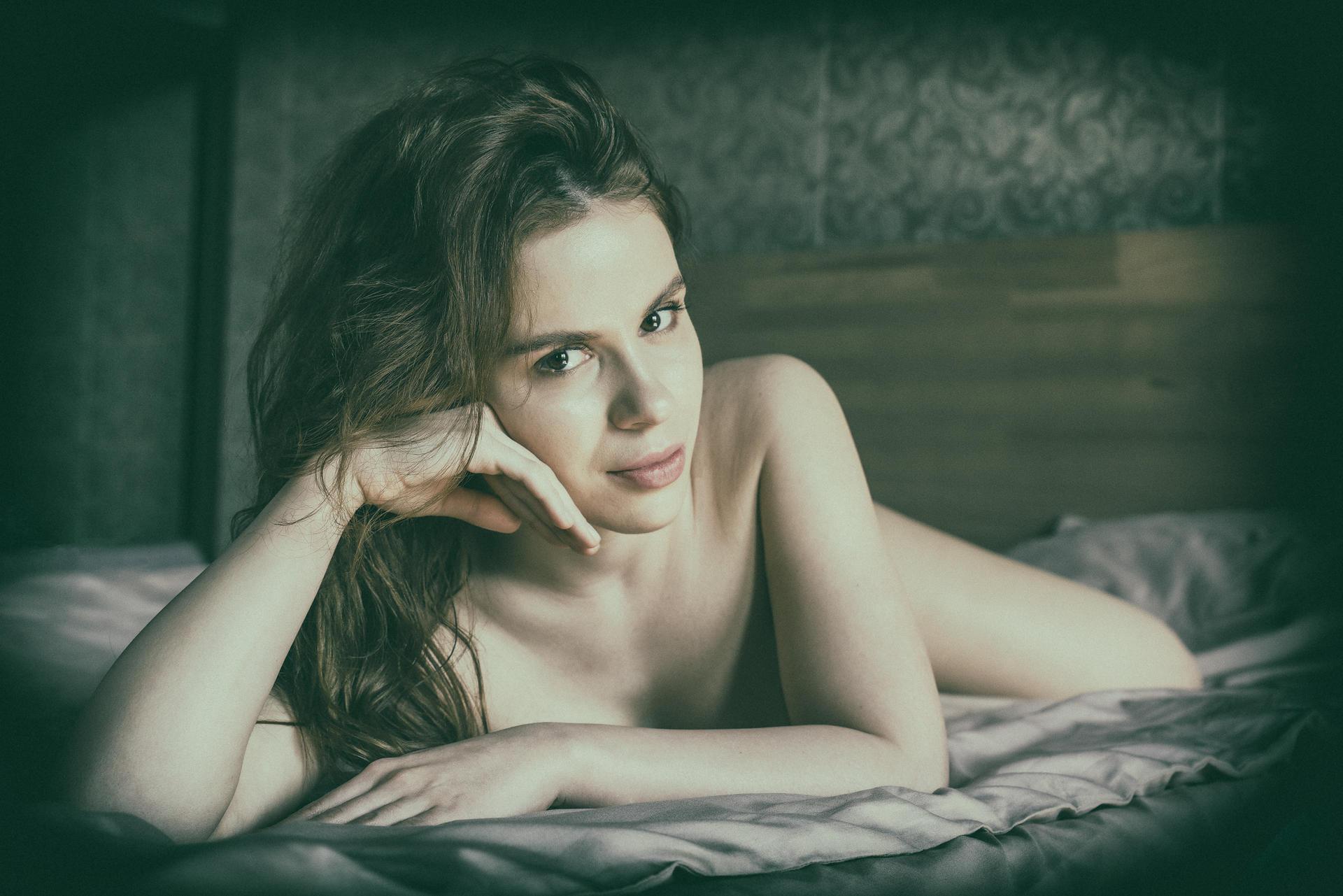 Romanova 01