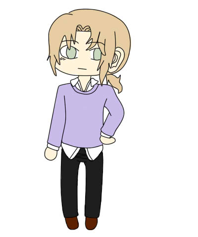 2p hetalia lithuania by ms delicately wrong on deviantart